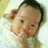 @jun_ryo0614