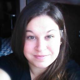 Lindsey Rosenthal Social Profile