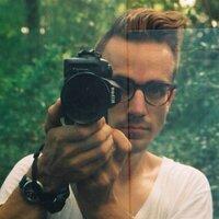 Will Pierce | Social Profile
