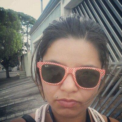 Nessa de Lima