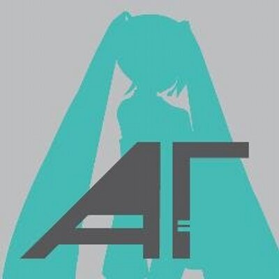 Axel | Social Profile