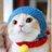 The profile image of Mamoru0115