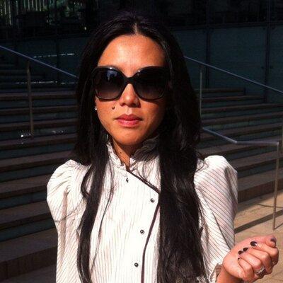 Buu Linh Topolosky | Social Profile