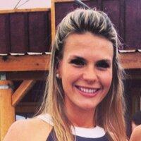 Hayley Britt | Social Profile