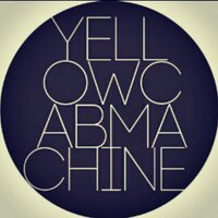 @YellowCab_M
