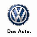 Volkswagen PH
