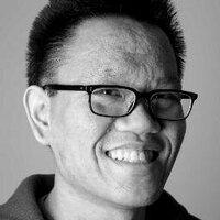 Brian Shih | Social Profile