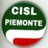 Cisl Piemonte