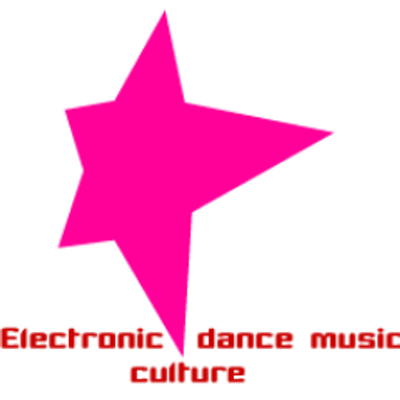 EDM Culture | Social Profile
