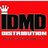 IDMDGroup_Texas profile