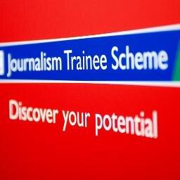 BBC JTS Social Profile