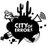 @cityoferrors
