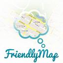 Photo of FriendlyMap's Twitter profile avatar
