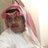 a_alkharraz60
