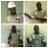 @imehunwana