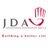@JDA_SouthAfrica