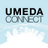 umeda_connect