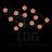 LDGSocial