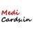 @Medicards
