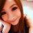 @line_siyouyo