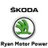 @ryanmotorpower