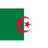 @algeriaaru