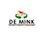 De_Mink_PF profile