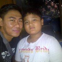 Tito adhitya phattra | Social Profile