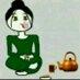 @hayaoqq