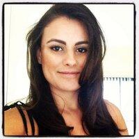 Keila Duarte | Social Profile