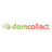 @DomCollect