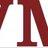 VM-online is het platform voor verenigingsprofessionals.