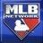 MLBNetwork profile