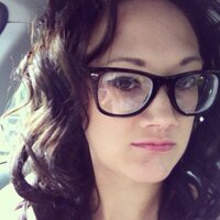 Stacey Kay Thomas | Social Profile