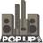 PopUp_010