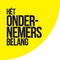 HOB_Friesland