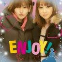 chie (@0107_chie) Twitter