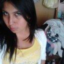 rina alvarado jara (@017Rina) Twitter