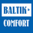 baltcomfort