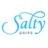 @SaltyGrips