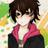 ゆら yura840_g3 のプロフィール画像
