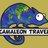 CamaleonTravel