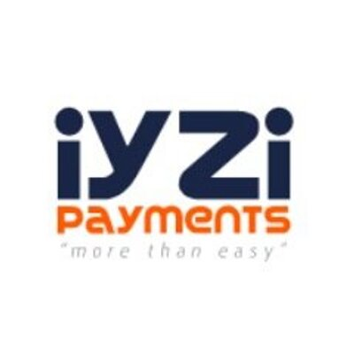 iyzi Payments