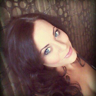 Gemma G | Social Profile