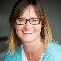 Lynne Goldsworthy | Social Profile