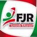 @FrenteJuvenilRA