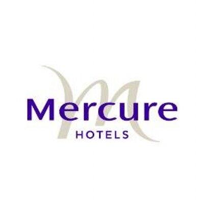 Mercure Brighton