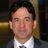 Rich Tehrani @ITEXPO, Jan in #Florida