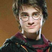 Harrypotter06