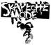 Skapeche Mode's Twitter Profile Picture